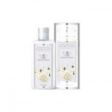 White Musk Haircare [Floral Musk]