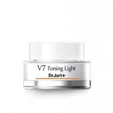 V7 Toning Light