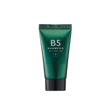 B5 Anti-Loss Shampoo (50ml)