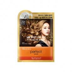 Perfect Repair Hair Mask Pack