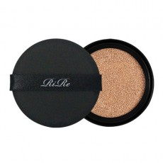 Glow Cover Cushion Refill