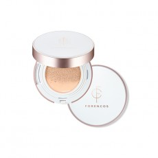 Full Cover Cushion SPF51+,PA+++ #23 ROSE FLOWER NATURAL BEIGE