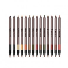 Long Lasting 14 Waterproof Eyeliner