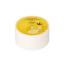 Psyduck Cheese Firming Cream