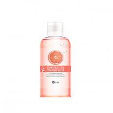 Grapefruit Spa Cleansing Water (200ml)