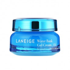 Water Bank Gel Cream_EX