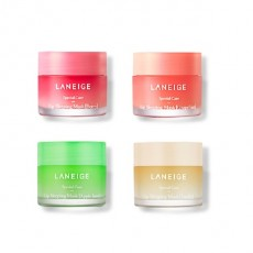 [Love at First Kiss] [Your Beauty Birthstones] Lip Sleeping Mask (20g)
