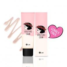 Lovely Face Cream (50ml)