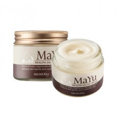 [Clearance] Mayu Healing Cream