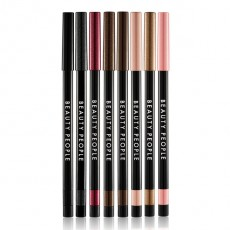 FAST 10'S GEL EYE LINER PENCIL