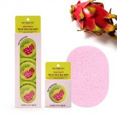 Pink Fruity (10ml)