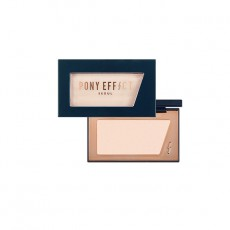 PONY EFFECT MIRAGE HIGHLIGHTER