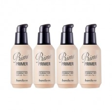 [Clearance] Prime Primer Fitting Foundation