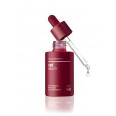 RED SERUM (40ml)