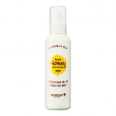 Royal Honey Good Emulsion