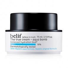 The True Cream - Aqua Bomb 75ml