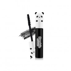 Panda's Dream Mascara