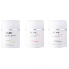 [Hot Deal] Water Color Makeup Cream