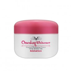 Oneday Whitener Magical Cream (50ml)