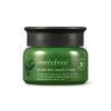 Green Tea Seed Cream (50ml)_2018 NEW