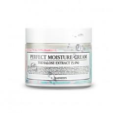 Perfect Moisture_Cream (70ml)