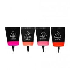 [Clearance] 3CE Lip Pigment