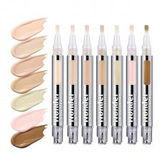[Clearance] [Expiry Date : June 2018] Wonder Pen Concealer