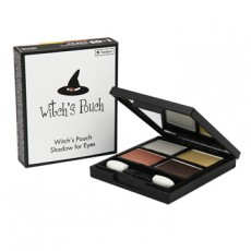 [Clearance] Shadow for Eyes