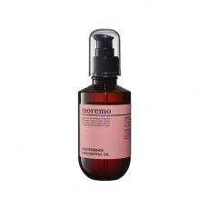 Hair Essence Delightful Oil (70ml)