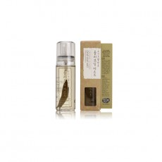 [Clearance] Organic Flowers Olive Leaf Mist