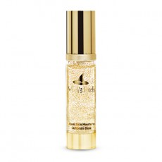[Clearance] Real Skin Moisture Ampoule Base