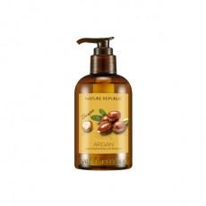 Argan Essential Deep Care Shampoo