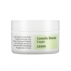 Centella Blemish Cream (30ml)