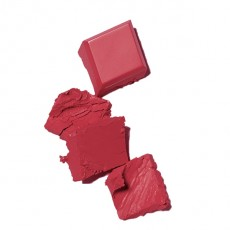 [Clearance] Expert Color Lip Cube_#506.Berlin Grunge