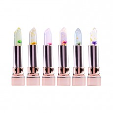 [Love at First Kiss] [Your Beauty Birthstones] Fleurissant Lip Glow (3.3g)