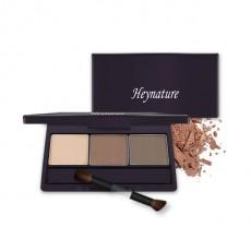 [Clearance] Multi Eyebrow Powder Kit