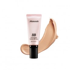 [Clearance] Total Solution Moisture BB (SPF35, PA+++)