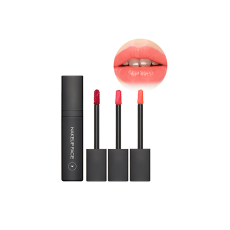 [Clearance] [Love at First Kiss] One Day Water Volume Lip Ink