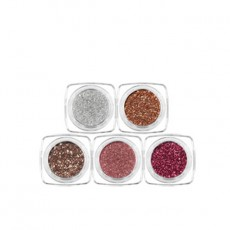 [Clearance] [Expiry Date : Aug 2018] Rire Pigment(2.5g)