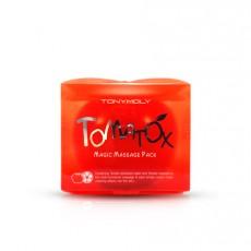 Tomatox Magic White Massage Pack (80 ml)