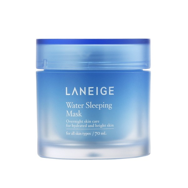 Laneige water sleeping mask price