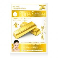 Original Essence Mask GOLD