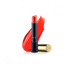 Water Fit Lipstick
