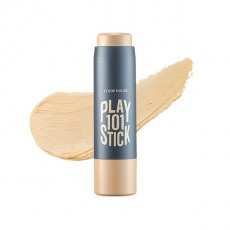 Play 101 Stick Foundation