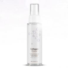 Collagen Water Mist (80ml)