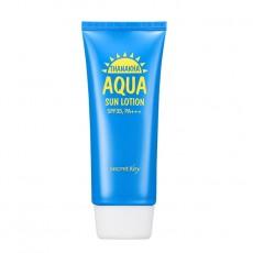 Tanaca Aqua Sun Lotion