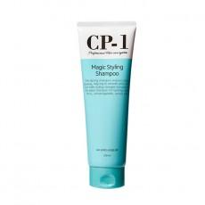 CP-1 Magic Styling Shampoo