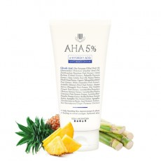 AHA 5% Soft Reset Cream (60ml)