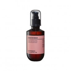 [Seoul Beauty Trends_Jan] Hair Essence Delightful Oil (70ml)