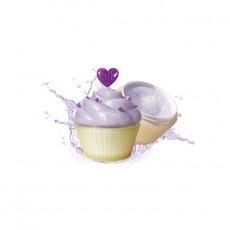 Jasoyup Tea Soothing Capsule Cream